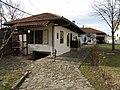 Kuća Stevana Stojanovića Mokranjca.JPG