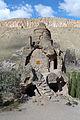 Kubbeli Kilise 03.jpg