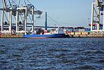 Kugelbake (ship) 01.jpg