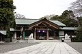 Kugenuma Kōdai-jingū 02.jpg