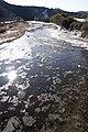 Kuji River 60.jpg