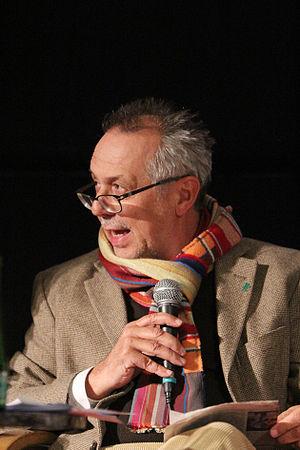 Dieter Kosslick - Dieter Kosslick (2011)