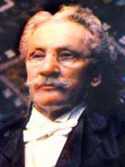Стефан Кульженко