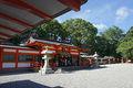 Kumanohayatamataisha8bs1800.jpg