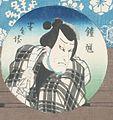 Kunisada Shoki Hanbei.jpg