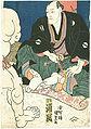 Kunisada Sumo Triptychon c1860s right.jpg