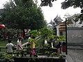 Kunshan, Suzhou, Jiangsu, China - panoramio (44).jpg
