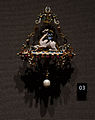 Kunsthistorisches Museum 09 04 2013 Pendant with dromedary.jpg
