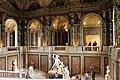 Kunsthistorisches Museum Wien, das Treppenhaus.JPG