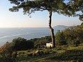Kurşun Burnu - panoramio.jpg