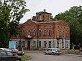 Kuressare streets - panoramio - Ainars Brūvelis (7).jpg