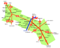 Kurikka 2016 including Jurva and Jalasjärvi.png