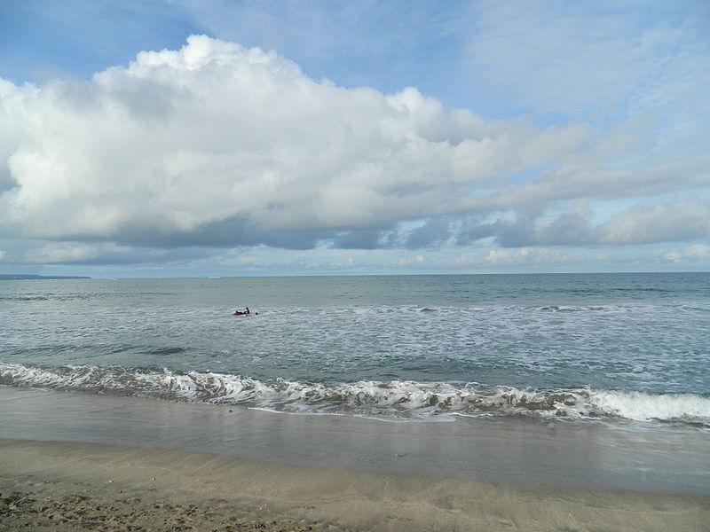 File:Kuta Beach.JPG