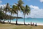 Kuto Bay, Isle of Pines, New Caledonia, 2007 (4).JPG