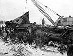 Kuurila-trainwreck-1957-a.jpg