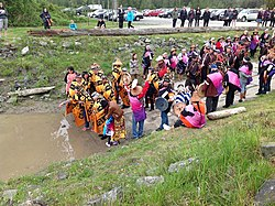 Kwantlen First Nation Salmon Ceremony.jpg