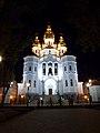 Kyivs'kyi district, Kharkiv, Kharkiv Oblast, Ukraine - panoramio (59).jpg