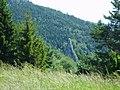 Kyjov 2006-07-05 12-26-59 0011 - panoramio.jpg