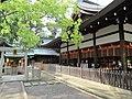 Kyoto Munetada-jinja 008.jpg