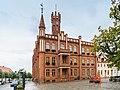 Kyritz Rathaus-01.jpg