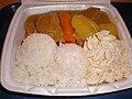 L&L Hawaiian BBQ beef curry meal.JPG