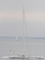 L'Hydroptère a Cowes.png