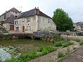 L'Isle-sur-Serein (4).jpg
