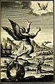 L'ame amante de son Dieu, representée dans les emblémes de Hermannus Hugo sur ses pieux desirs- and dans ceux d'Othon Vaenius sur l'amour divin (1717) (14565539840).jpg