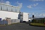 L'usine de l'ancienne Société de Construction Aéronavale (25).JPG