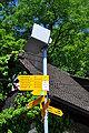 Lägern - Schartenfels 20100524 15-05-02.JPG