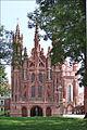 Léglise Sainte-Anne (Vilnius) (7670905512).jpg