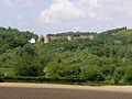 Léhon (22) Château 02.JPG