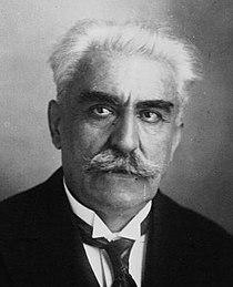 Léo Bouyssou 1929.jpg