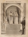 Léo Taxil-Mystères de la Franc-Maçonnerie-gravure 62.jpg