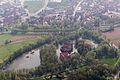 Lüdinghausen, Burg Vischering -- 2014 -- 7288.jpg