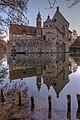 Lüdinghausen, Burg Vischering -- 2019 -- 3691-5.jpg