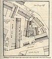 Lüneburg Hospital St Benedikt 1771.jpg