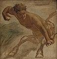 L.A. Schou - Centaur - KMS8625 - Statens Museum for Kunst.jpg