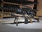L129A1 Sharpshooter rifle MOD 45162207.jpg