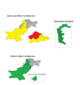LA-34 Azad Kashmir Assembly map.png