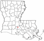 LAMap-doton-Breaux Bridge.png