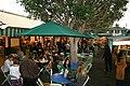 LA Farmers Market (4137354522).jpg
