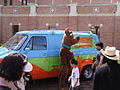 LA Times Festival of Books 2012 - Scooby-Doo and the Mystery Machine (7104959567).jpg