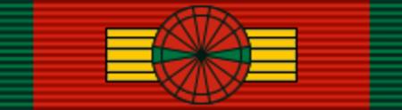 LBN National Order of the Cedar - Grand Cordon BAR.png