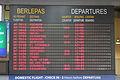 LCCT (Low Cost Carrier Terminal) Kuala Lumpur (4652198541).jpg