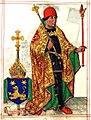 LDAM (f. 039v) Arcebispo de Langre.jpg