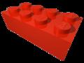 LEGO brick.png