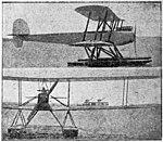LFG V 60 L'Air August 15,1926.jpg