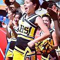LHS Cheerleaders.jpg