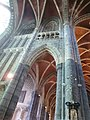LIEGE Eglise Saint-Martin - intérieur (21).JPG